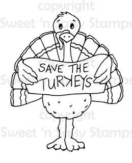 https://www.sweetnsassystamps.com/products/Save-the-Turkeys-Digital-Stamp.html?aff=12