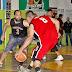 ADEMEBA arrancará torneos semanales y de Trabajadores