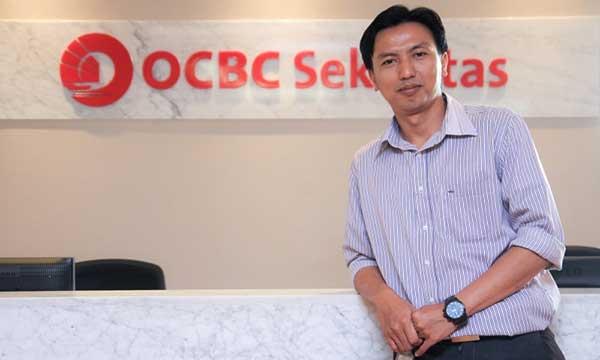 Nomor Call Center CS OCBC Sekuritas