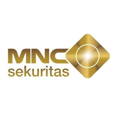 ANTM ISAT IHSG ELSA Rekomendasi Saham ANTM, BANK, ELSA dan ISAT oleh MNC Sekuritas | 19 Agustus 2021