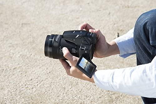 cámara-bridge-para-principiantes
