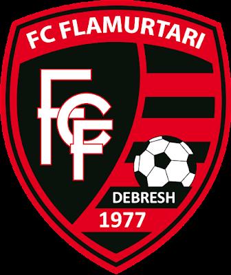 FOOTBALL CLUB FLAMURTARI