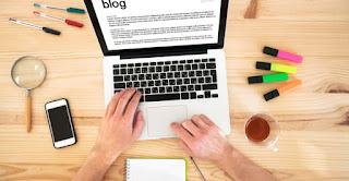 Cara Menyusun Posting Blog Hebat yang Akan Dibaca Pembaca dan Mesin Pencari