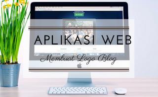 9 Aplikasi Web untuk Membuat Logo Blog