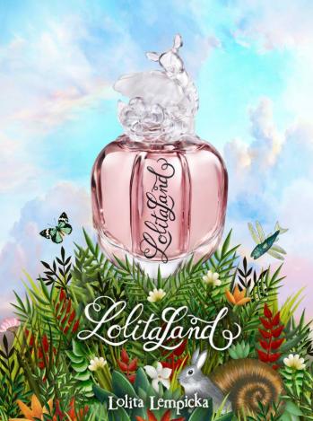 Lolitaland-1-Notino.ro