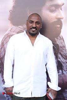 Attu Tamil Movie Audio Launch Stills  0005.jpg
