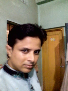 Jahidur Rahman Masud, single Man 30 looking for Woman date in Bangladesh 166/2