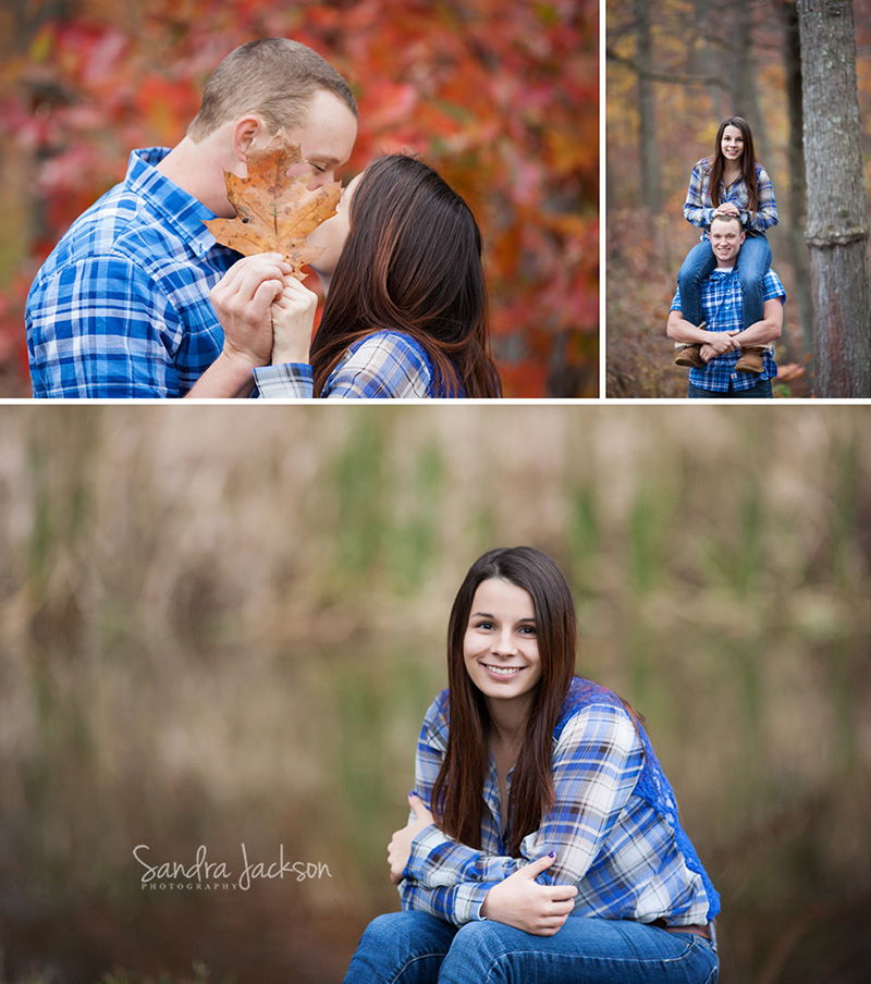AC Valley high school senior, parker pa, foxburg pa, falcons, sandra jackson photography