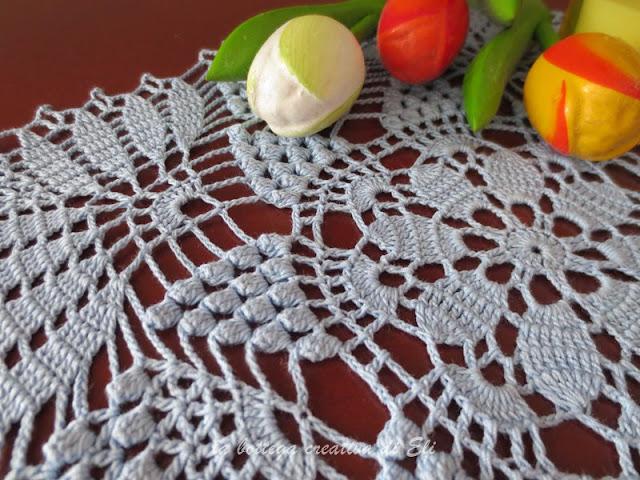 lavorazione-ad-uncinetto-crochet