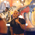 King Promise ft. Kojo Antwi – Bra | Watch Video