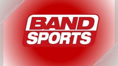 Assistir Canal BandSports online ao vivo