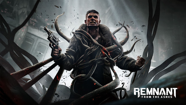 Remnant-From-the-Ashes-Epic-Games-regala