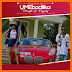 Bright Ft. Nandy - Umebadilika (New Audio) Prod. by Man Water | Download Fast