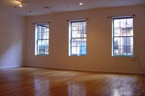 Bronx apartments for rent 222nd street bronx apartments - 2 bedroom apartments for rent in bronx ...