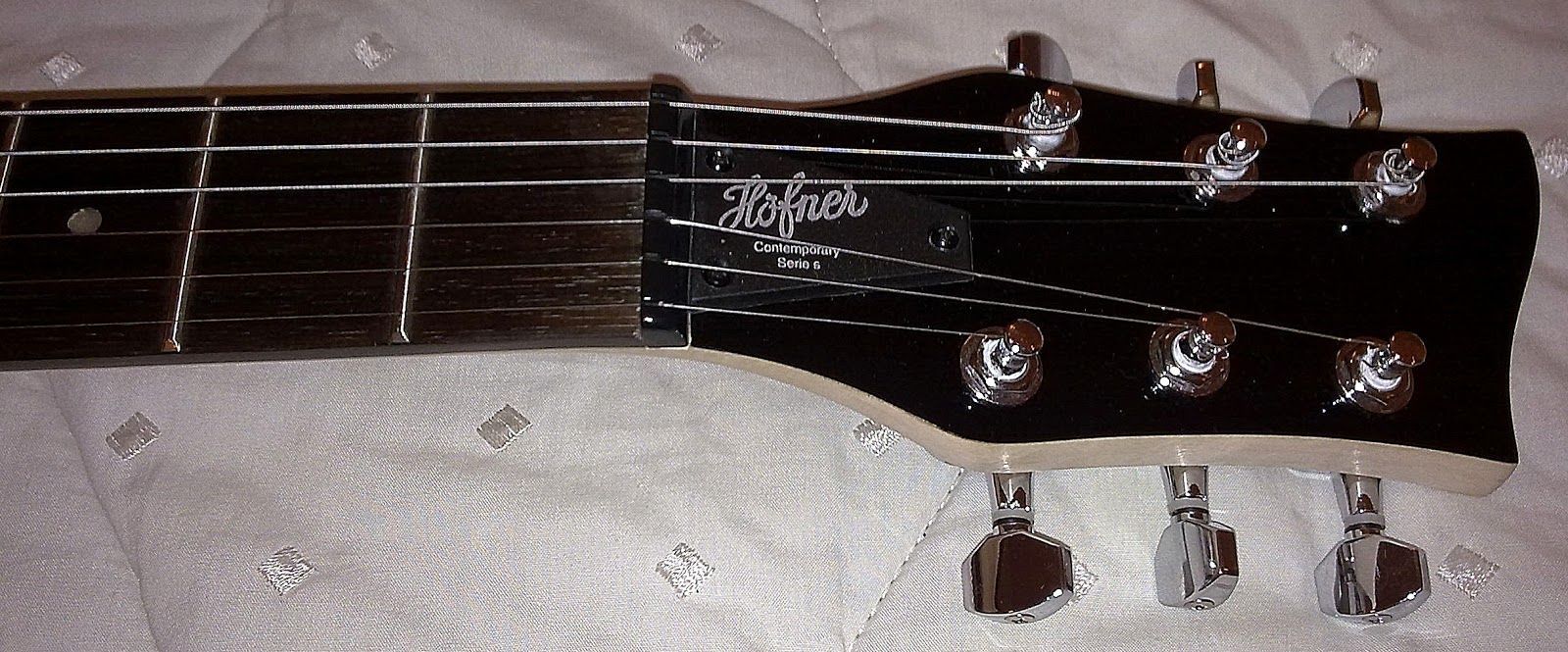 hight resolution of 0 022 f for humbucker normally 0 047 f is used for single coil pickups