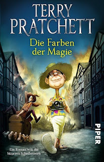 //miss-page-turner.blogspot.com/2019/03/rezension-die-farben-der-magie-terry.html