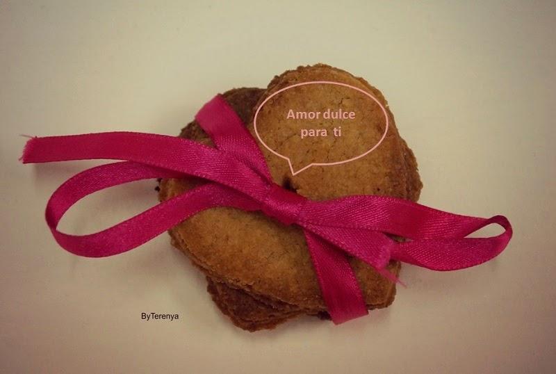 regalar-galletas-navidad