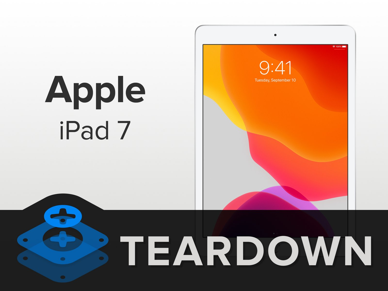 ifixit-apple-10-2-inch-ipad-teardown