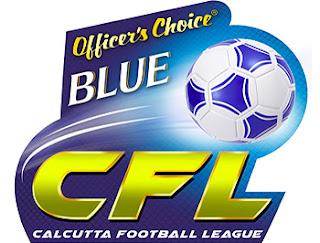 Mohun Bagan boycott CFL