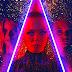 Reseña: The Neon Demon 2016 (Sin Spoilers) ►Horror Hazard◄