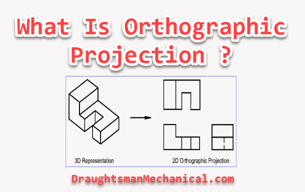 What-Is-Orthographic-Projection