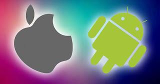iOS vs Android: ¿cuál es mejor?
