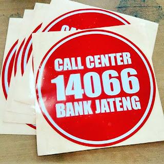 Call Center Bank Jateng Kartu Kredit Bebas Pulsa 24 jam Terbaru