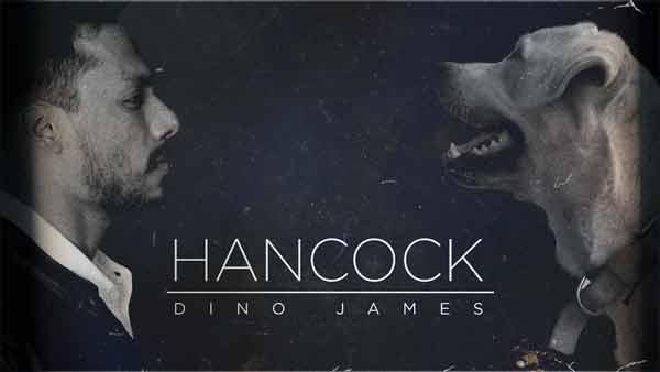 dino james hancock lyrics in english