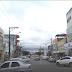 Cruz das Almas: Pavimentação asfáltica chega a diversas ruas do centro