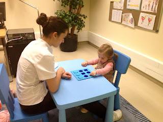 ¿Hay que llevar a los niños al psicólogo?