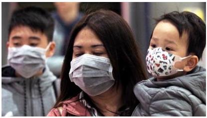 متى سوف يتم انتهى فيروس كورونا حول العالم؟