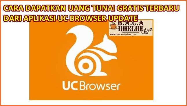 Cara mendapatkan Uang Tunai Gratis dari Aplikasi UC Browser Terbaru, Info Cara mendapatkan Uang Tunai Gratis dari Aplikasi UC Browser Terbaru, Informasi Cara mendapatkan Uang Tunai Gratis dari Aplikasi UC Browser Terbaru, Tentang Cara mendapatkan Uang Tunai Gratis dari Aplikasi UC Browser Terbaru, Berita Cara mendapatkan Uang Tunai Gratis dari Aplikasi UC Browser Terbaru, Berita Tentang Cara mendapatkan Uang Tunai Gratis dari Aplikasi UC Browser Terbaru, Info Terbaru Cara mendapatkan Uang Tunai Gratis dari Aplikasi UC Browser Terbaru, Daftar Informasi Cara mendapatkan Uang Tunai Gratis dari Aplikasi UC Browser Terbaru, Informasi Detail Cara mendapatkan Uang Tunai Gratis dari Aplikasi UC Browser Terbaru, Cara mendapatkan Uang Tunai Gratis dari Aplikasi UC Browser Terbaru dengan Gambar Image Foto Photo, Cara mendapatkan Uang Tunai Gratis dari Aplikasi UC Browser Terbaru dengan Video Vidio, Cara mendapatkan Uang Tunai Gratis dari Aplikasi UC Browser Terbaru Detail dan Mengerti, Cara mendapatkan Uang Tunai Gratis dari Aplikasi UC Browser Terbaru Terbaru Update, Informasi Cara mendapatkan Uang Tunai Gratis dari Aplikasi UC Browser Terbaru Lengkap Detail dan Update, Cara mendapatkan Uang Tunai Gratis dari Aplikasi UC Browser Terbaru di Internet, Cara mendapatkan Uang Tunai Gratis dari Aplikasi UC Browser Terbaru di Online, Cara mendapatkan Uang Tunai Gratis dari Aplikasi UC Browser Terbaru Paling Lengkap Update, Cara mendapatkan Uang Tunai Gratis dari Aplikasi UC Browser Terbaru menurut Baca Doeloe Badoel, Cara mendapatkan Uang Tunai Gratis dari Aplikasi UC Browser Terbaru menurut situs https://baca-doeloe.com/, Informasi Tentang Cara mendapatkan Uang Tunai Gratis dari Aplikasi UC Browser Terbaru menurut situs blog https://baca-doeloe.com/ baca doeloe, info berita fakta Cara mendapatkan Uang Tunai Gratis dari Aplikasi UC Browser Terbaru di https://baca-doeloe.com/ bacadoeloe, cari tahu mengenai Cara mendapatkan Uang Tunai Gratis dari Aplikasi UC Browser Terbaru, situs blo