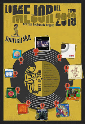 journal-ska-brixton-records