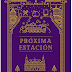 «Próxima estación» de Mónica Gutiérrez