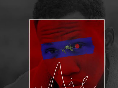 Aje ft. Humble Cee - CALL ME BABY (cover)