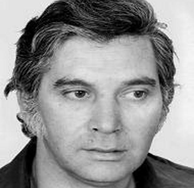 Πέθανε ο ηθοποιός του ελληνικού κινηματογράφου Βαγγέλης Πλοιός