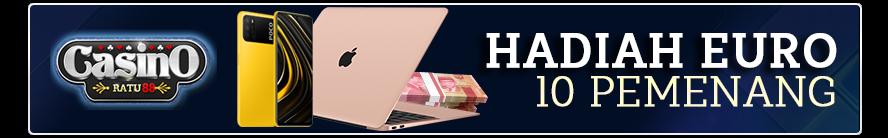 EURO ratucasino88