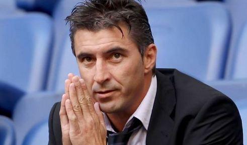 Παραιτείται από τη ΝΔ ο Ζαγοράκης  λόγω της εισήγησης της ΕΕΑ