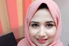 زواج مسيار الرياض للجادين فى الزواج من ارملة سورية