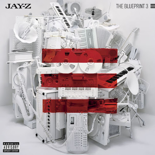 Jay z the blueprint 3 deluxe version itunes plus aac m4a jay z the blueprint 3 deluxe version itunes m4a malvernweather Images