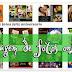 28 sites grátis para fazer montagens de fotos online