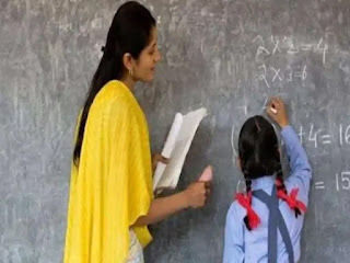 बिहार में 600 से अधिक शिक्षक अभ्यर्थियों के सर्टिफिकेट फर्जी, नौकरी मिलने की बजाय होगा FIR