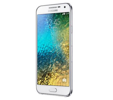 Spesifikasi dan Harga Samsung Galaxy E5 E500H Terbaru