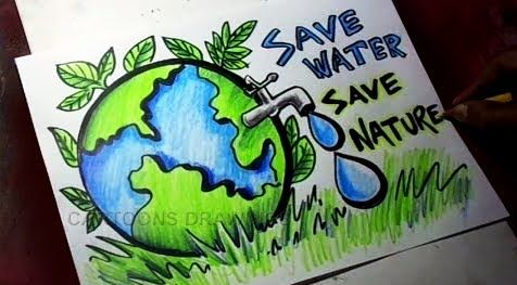 Blog 30 Best 50 World Environment Day Posters Images World