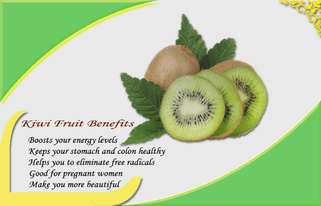 kiwi-fruit-benefits