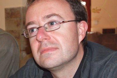 CICLO DE POESÍA DEL ESTE: Tomasz Różycki. Uniendo geografía e imaginarios. (parte I), por Xavier Farré