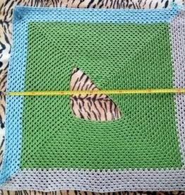 diagramas-blusa-crochet