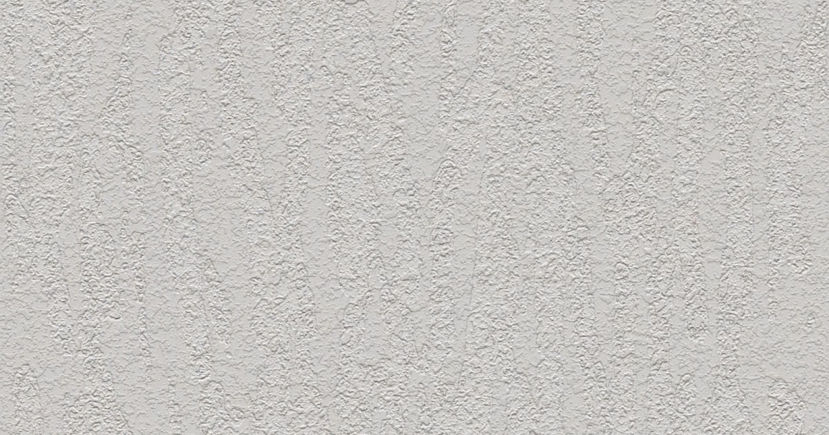 Seamless Texture With: HIGH RESOLUTION SEAMLESS TEXTURES: Stucco