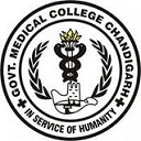 Job Vacancy at Government Medical College & Hospital Chandigarh