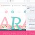 Blog Rank 2923 (Alexa Malaysia Rank),  Total Pageview 1082085